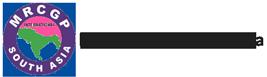 MRCGP-Logo-WEB